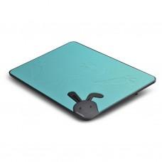Подставка для ноутбука Deepcool N2 Black