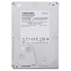 "Жесткий диск 3.5"" SATA3  2TB  32MB 5700 TOSHIBA (DT01ABA200V)"