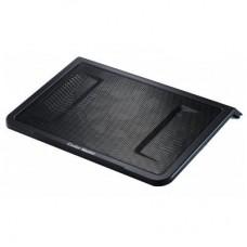 Подставка для ноутбука CoolerMaster Notepal L1 (R9-NBC-NPL1-GP) черная