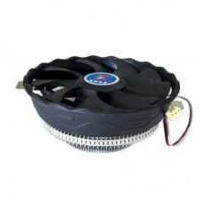 Кулер процессорный Cooling Baby Matrix Reloaded 3pin