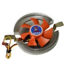 Кулер процессорный Cooling Baby Q8 3pin