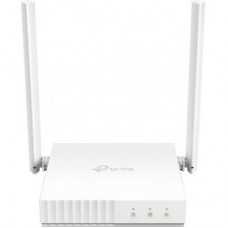 Маршрутизатор TP-Link TL-WR844N