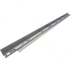 Лезвие дозирования HP LJ 1010/1160/1200/1320/P2015 VEAYE (DB1010-VE) adhesive backing