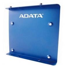 """Кріплення ADATA 2.5"""" у відсік 3.5"""" (62611004)"""