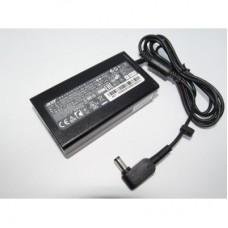 Блок живлення до ноутбуку Acer 65W 19V, 3.42A, разъем 5.5/1.7 (PA-1650-86 / A40244)