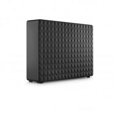 """Внешний жесткий диск 3.5"""" 4TB USB3.0 Seagate Expansion Black (STEB4000200)"""