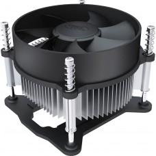 Кулер процессорный Deepcool CK-11508 3pin