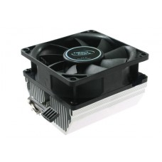 Кулер процессорный Deepcool CK-AM209 3pin