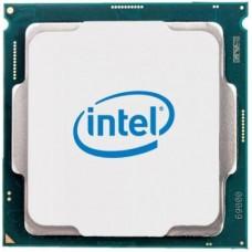 Процесор 1200 Intel  Pentium G6400 2 ядра / 4 потоки / 4.0ГГц / 4МБ / UHD610 (1050МГц) / DDR4-2666 / PCIE3.0 / 58Вт / Tray (CM8070104291810)