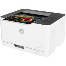 Лазерний принтер HP Color LaserJet 150a (4ZB94A)
