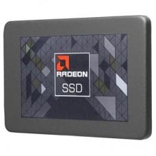 """Накопичувач SSD 2.5""""  128GB AMD Radeon R5 (R5SL128G)"""