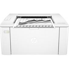 Принтер ч/б А4 HP LJ Pro M102w (G3Q35A) Wi-Fi