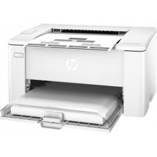 Принтер ч/б А4 HP LJ Pro M102a (G3Q34A)