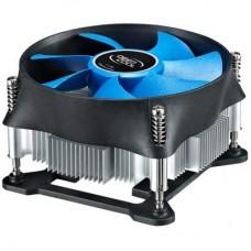 Кулер процесорний Deepcool THETA 15 PWM 4pin