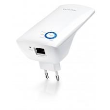 Точка доступа TP-LINK TL-WA850RE 300Mbps