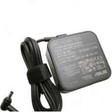 Блок живлення для ноутбука ASUS 65W 19V 3.42A штекер 4.5х3.0мм (pin inside) квадратный ASUS (PA-1650-78 / A40142)
