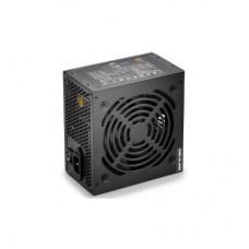 Блок живлення Deepcool  700Вт DA700 (DP-BZ-DA700N) ATX, 120мм, APFC, 6xSATA, 80 PLUS Bronze