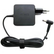 Блок живлення до ноутбуку ASUS 33W Zenbook 19V 1.75A 4.0/1.35 без индик., сетевой (AXA1206UH)