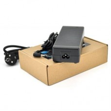 Блок живлення для ноутбука HP 120W 18.5V 6.5А штекер 4.5*3.0 Merlion (LHP120/18.5-4.5*3,0) 02154
