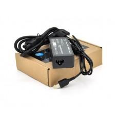 Блок живлення для ноутбука LENOVO 90W 20V/4.5A штекер FOR YOGA MERLION (LLN90/20-FOR YOGA) 01816