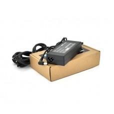 Блок живлення для ноутбука LENOVO 90W 19V/4.74A штекер 5.5*2.5мм MERLION (LLN90/19-5,5*2,5) 00181