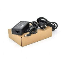 Блок живлення для ноутбука LENOVO 65W 19V/3.42A штекер 5.5*2.5 мм MERLION (LLN65/19-5,5*2,5) 00180
