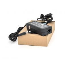 Блок живлення для ноутбука HP 65W 18.5V/3.5A штекер 7.4*5.0мм MERLION (LHP65/18.5-7.4*5.0) 00151