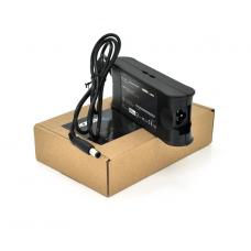 Блок живлення для ноутбука DELL 65W 19.5V/3.34A штекер 7.4*5.0мм MERLION (LDL65/19.5-7.4*5.0) 01773