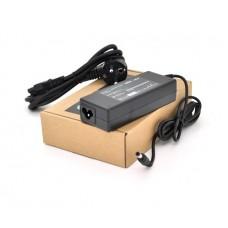 Блок живлення для ноутбука ASUS 90W 19V 4.74А штекер 5.5*2.5мм MERLION (LAS90/19-5.5*2.5) 01329