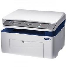 МФУ ч/б A4 Xerox WorkCentre 3025BI