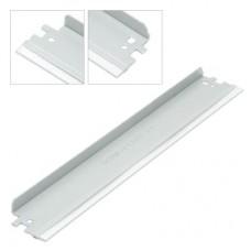 Лезо очищення HP LJ 1010/1160/1200/1320/P2015 BASF (BASF-WB-HP1010)