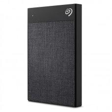 "Зовнішній жорсткий диск 2.5"" 1TB USB3.0 Seagate Backup Plus Ultra Touch Black (STHH1000400)"