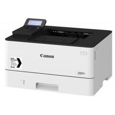Принтер ч/б А4 Canon i-SENSYS LBP-223dw (3516C008)