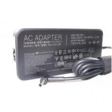 Блок живлення до ноутбуку ASUS 120W 19V, 6.32A, разъем 4.5/3.0 (PA-1121-28 A15-120P1A / A40161)