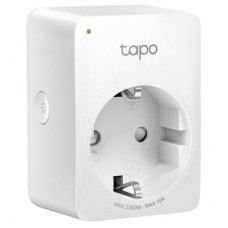 Розумна розетка TP-Link Tapo P100 (1-pack) (Tapo P100(1-pack))