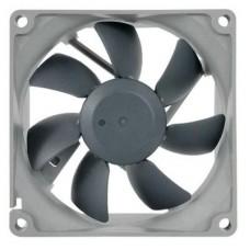 Вентилятор Noctua  80x80x25 мм (NF-R8 redux-1800 PWM) 4pin