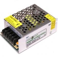 Блок питания GreenVision  GV-SPS-C 12V2A-L