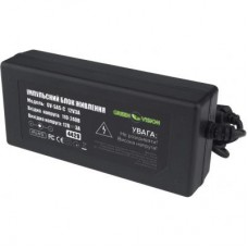 Блок питания GreenVision  36Вт GV-SAS-C 12V3A