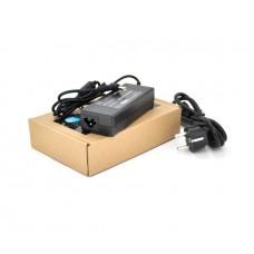 Блок живлення для ноутбука ACER 90W 19V 4.74A штекер 5.5*1.7мм MERLION (LAC65/19-5.5*1.7) 01753