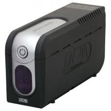 ДБЖ Powercom IMD-825AP 825VA, 495Вт, RJ-11, RJ45, USB, LCD (00210116)