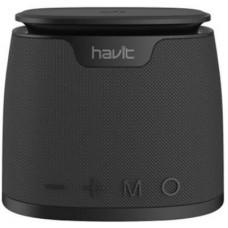 Акустична система Havit HV-M1 Black (25249)