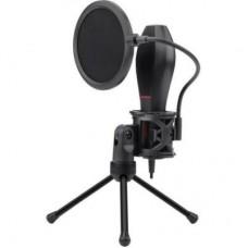 Мікрофон Redragon Quasar 2 GM200-1 USB (78089)