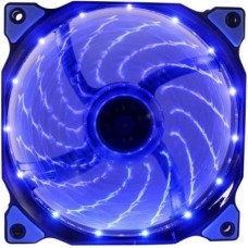 Вентилятор GameMax 120х120х25 мм GMX-AF12B