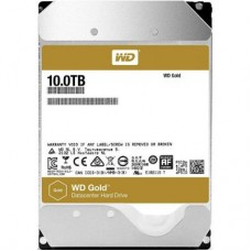 """Жорсткий диск 3.5"""" 10TB WD (WD102KRYZ)"""