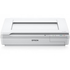 Сканер A3 Epson Workforce DS-50000 (B11B204131)