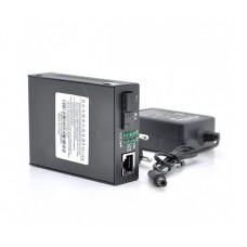 Блок живлення для ноутбука Lenovo 90W 20V 4.5A штекер 7.9*5.5 MERLION (LLN90/20-7.9*5.5) 00184
