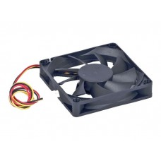 Вентилятор Gembird  70x70x15mm (D7015SM-3)