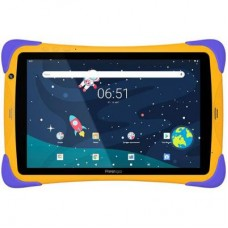 "Планшет PRESTIGIO Smartkids UP 3104 10.1"" 1/16GB Wi-Fi Orange/Violet (PMT3104_WI_D_EU)"
