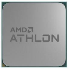 Процесор AMD Athlon ™ 240GE (YD240GC6FBMPK)
