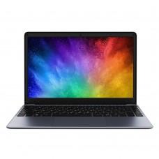 "Ноутбук Chuwi HeroBook Pro 14.1"" Gray"